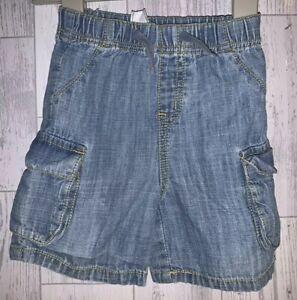 Boys Age 9-12 Months - Next Shorts