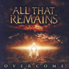 CD musicali metal hard rock death