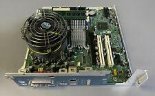 Tektronix Dpo7000 Series Motherboard Assembly