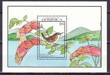 Dominica - MNH - Vogels / Birds