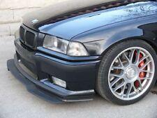 BMW E36 GT ADJUSTABLE AEROFOIL SCHWERT MIT STAHL-HALTERUNGEN