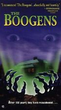 The Boogens (VHS, 1997)