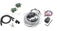 Dyna S Electronic Ignition Coils Wires Kawasaki KZ900 KZ1000 KZ1100 73 74 75 76