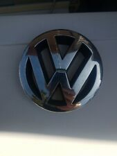 1998-2005 VW passat  OEM front Grille EMBLEM 3B0853601C