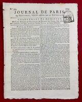 Armée d'Egypte en 1800 Kléber Menou Bonaparte Malte Préville Oise Guibrai Famin