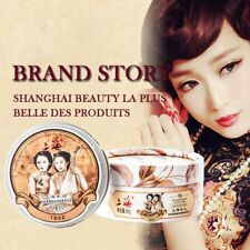 Hot Moisturizing Anti-aging Snow White Cream Classical Face Cream Skin Whitening