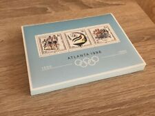 // 100X PALESTINE 1996 - MNH - BOXING - OLYMPICS - WHOLESALE