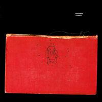 Radiohead - Amnesiac [New Vinyl]
