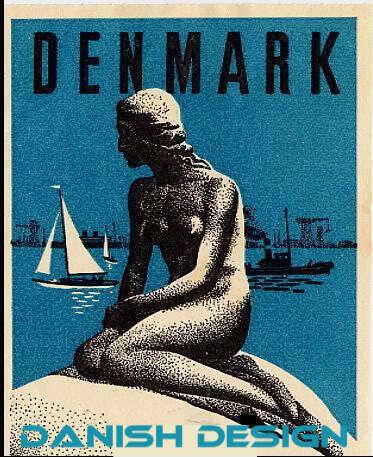 Danish-Lights