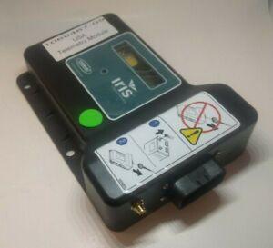 Tennant Nobles 1069467 IRIS Telemetry Module (1069467-09) - Prepaid Shipping