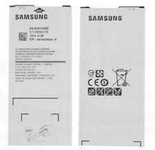 Batterie Interne Samsung Galaxy A5 ( 2016 ) - EB-BA510ABE - Envoi en Suivi
