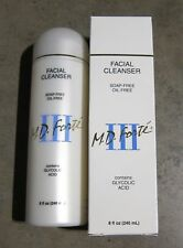 MD FORTE FACIAL CLEANSER III with GLYCOLIC ACID ~ DISCONTINUED  READ M.D. FORTE