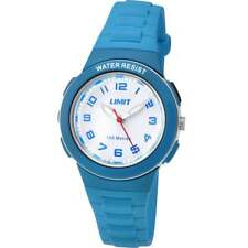 Limit Active Kid 100m Sports Watch Model 5593
