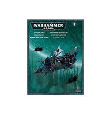 Eldar Oscuro Raider - Warhammer 40,000-40k - Tienda juegos - Elfos