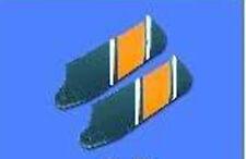 Walkera Part HM-HIKO 400-Z-28 Tail Rotor Blade - US Seller