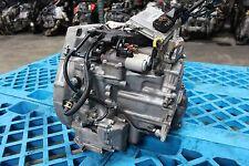JDM 2006 2007 2008 2009 2010 2011 HONDA CIVIC R18A 1.8L AUTOMATIC TRANSMISSION