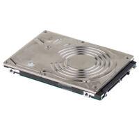 160GB Laptop Notebooks Internal SATA Hard Drive 3GBs 8MB 5400RPM