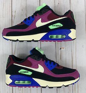 Regeneración Pobreza extrema caos  Las mejores ofertas en Zapatos sintéticos Nike Camuflaje para Mujeres | eBay