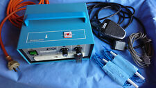 VALLEYLAB SURGISTAT ELECTROSURGICAL UNIT. FREE SHIPPING WITHIN AUS.