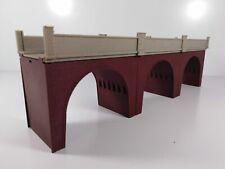 OO Gauge Hornby Viaduct