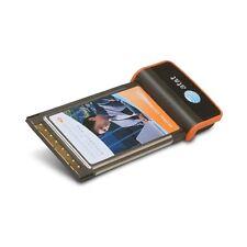 AT&T PCMCIA / PC Card Aircard - Sierra 881 - 3G Mobile Internet Modem UNLOCKED