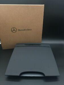 Original Mercedes Viano Vito W639 Ablagefach Fach Kasten Armaturenbrett  -NEU-