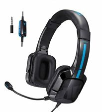 CUFFIE GAMING MAD CATZ TRITTON KAMA PLAYSTATION 4 2.0 STEREO HEADSET PS4 XBOX PC