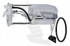 Airtex E8775M Fuel Pump Module Assembly FITS Suzuki  Grand Vitara (2006-2008)
