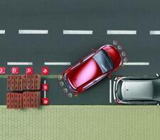 Genuine Toyota Yaris 2012- Rear Parking  Sensor Kit - PZ464-B0424-00