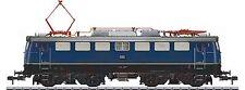 MÄRKLIN escala 1 55015 Locomotora eléctrica E10 envejecido DB MFX Sound NUEVO