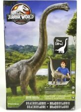 Jurassic World Legacy Collection Brachiosaurus New Limited Exclusive