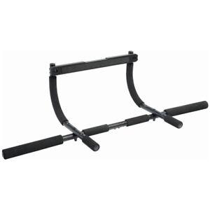 Deuser Multi Gym / Klimmzugstange Fitness