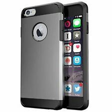 iPhone 7 Plus Case, Features Effective Multi Layer Design For Shock Absorbing Pr