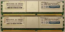 8GB ECC Enterprise Network Server Memory (RAM)