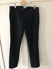 23559ec896a103 HELMUT LANG Cotton Trousers for Women | eBay