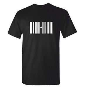 Unisex Doppler Effect Tshirt - Science Physics Maths Clothing Costume Sheldon