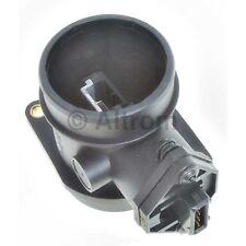 Mass Air Flow Sensor-SOHC NAPA/ALTROM IMPORTS-ATM 037906461CX