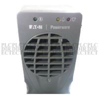 USED Eaton APR48 Power Rectifiers