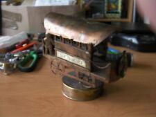 Spieluhr Music Box Around 1985 I Left My Heart In San Francisco Tony Bennett