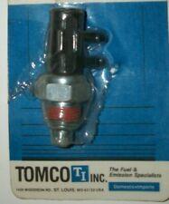 Ported Vacuum Switch FORD CAR FORD F100 F250 F350 E100 E150 E250 E350 MERCURY