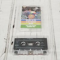 Bee Gees 1st Cassette Tape Excellent Condition 1967 Polygram Records