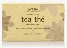 FRESH Aveda Comforting Herbal 20 Tea Bags SEALED .06 Oz Each 100% Organic 2021