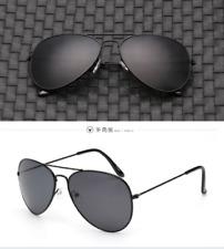 New Women Men Fashion Aviator Mirror Lens Sunglasses Vintage Retro Glasses XT13