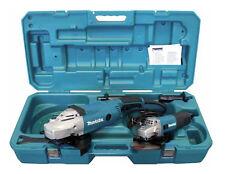 Makita Winkelschleifer-set DK0052G - Blau