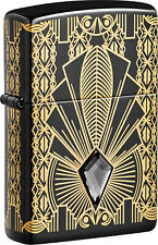 ZIPPO - COLLECTIBLE OF THE YEAR 2021 - 60005828 - LIMITIERT - LIMITED - NEUHEIT