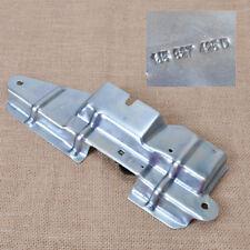 1J5827425 Boot Lock Actuator Trunk Bracket for 1999 - 2004 VW Jetta / Bora