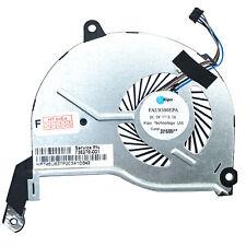 Lüfter Kühler FAN cooler kompatibel für Model: BSB0705HC-DC20, DC5V--0.5A
