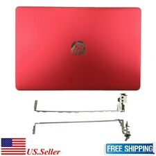 Laptop Replacement Parts for HP for sale | eBay