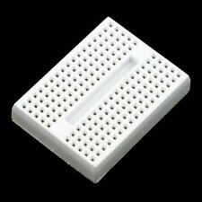 SOLDERLESS DIY PCB BREADBOARD PROTOTYPE BREAD BOARD ELECTRONIC COMPONENT CIRCUIT