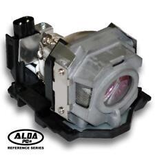 Alda PQ referenza, Lampada per NEC LT35 + PROIETTORE, proiettore con custodia